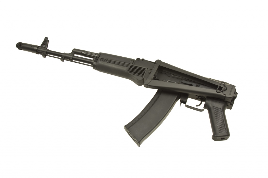 Страйкбольные пистолеты Глок фото