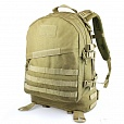 Рюкзак WoSporT 3-day pack KH (BP-05-T)