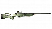 Снайперская винтовка ARES MID-Range Sniper Rifle (TI-MSR-009-01) Trade-In