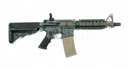 Карабин Celcius CTW M4A1 (TI-CTW-02) Trade-In фото