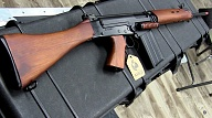 L1A1 от Ares