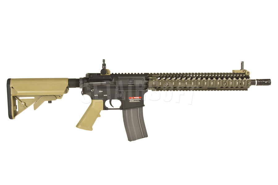 M4a1 cco sd epoch investment appareil de coloration mgg investment