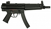 Пистолет-пулемет Cyma H&K MP5 (TI-CM041-04) Trade-In