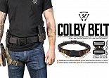Colby Duty от Strike Industries