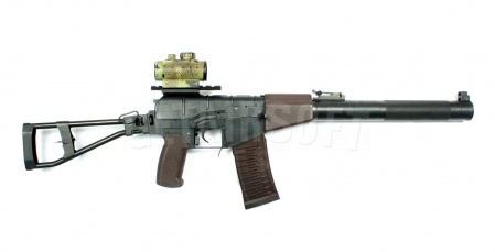 "Автомат LCT АС ""ВАЛ"" (TI-AS VAL-07) Trade-In фото"